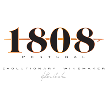 1808 Portugal - Our Wines