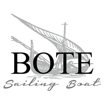 Bote - Our Wines