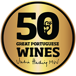 50 Great Portuguese Wines